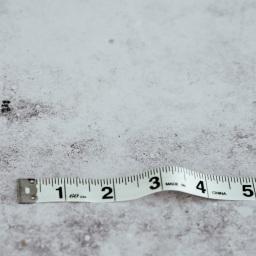 12 – Tact et mesure